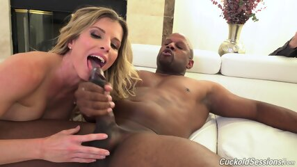 Cory Chase - Mind Against